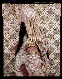 lalla essaydi artnet New york / berlin (prweb) september 04, 2013 -- artnet auctions is pleased to present ubuntu: celebrating the human spirit in contemporary african art, an.