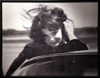 jackie o by russell young