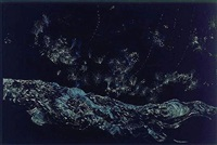 noites de esperança, 2 by sandra cinto