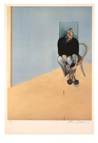 Francis Bacon | artnet
