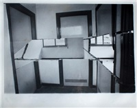 datum cuts by gordon matta-clark
