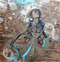 thalassa 18 by swoon