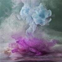 abstract 14148 by kim keever