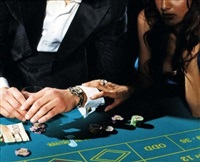 casino by david drebin