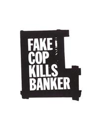fake cop kills banker by gardar eide einarsson