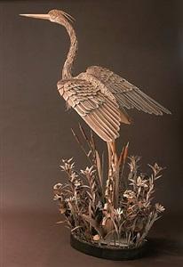 james grashow cardbirds by james grashow