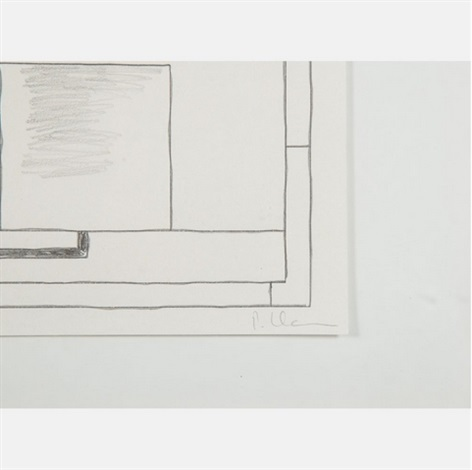 Original Drawing Untitled From The Collection Of A D0jqXUxF30UB3 PNhZqXew2 additionally Dadaistic House In New Delhi moreover  moreover 561050066052036734 furthermore Stock Vector Sketch Modern Kitchen Plan With Island Single Point Perspective Line Drawing Kitchen Project Interior Design 3d Vector Illustration On White Background Module System. on contemporary houses front view