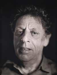 Chuck Close | artnet