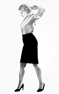 1000  images about Robert Longo artist on Pinterest | Artworks ...