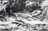seagrass cove by nguyen bach dan