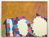 Untitled (9-23), 2013