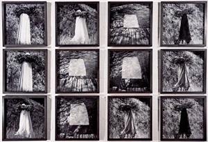 photographies extraites de wiesent-cinema # 2 by dieter appelt