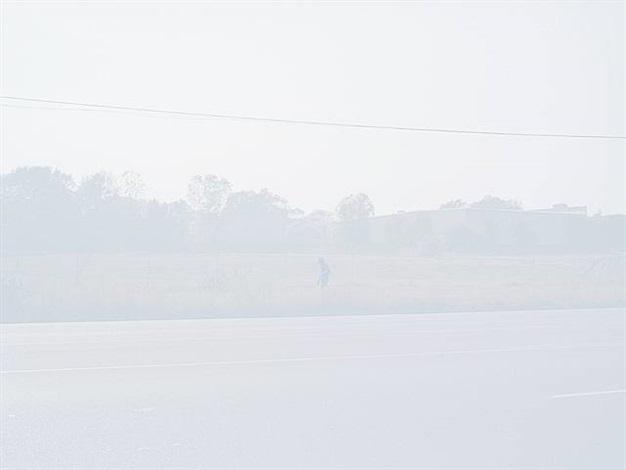 untitled #20 (memphis) by paul graham
