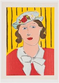 Henri Matisse | artnet