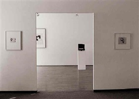 chillida exhibition by eduardo chillida
