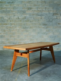 Charlotte Perriand And Pierre Jeanneret Artnet
