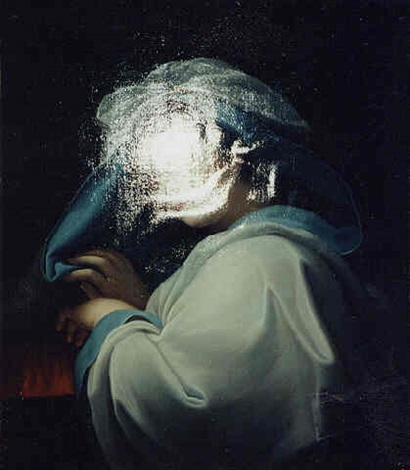 portrait (ap-105) by george morland