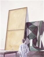 studio arabesque fürth