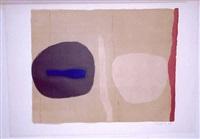 benbecula by william scott