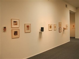 exhibition view 6