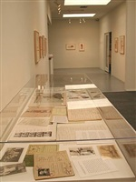 exhibition view 11
