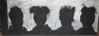 shadow man by richard hambleton