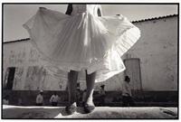 falda al vuelo by marcela taboada