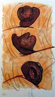 Claes Oldenburg | artnet