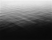 Ocean 07, 2002