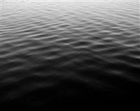 Ocean 06, 2002