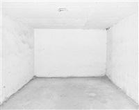 White 10, 2000