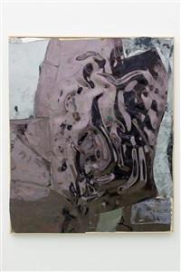 Rudolf Polanszky | artnet