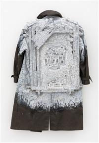 Trench Coat, 2005
