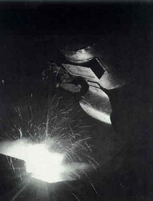 la chispa/the spark (101100) by manuel alvarez bravo