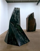 scalpay, 2004, and lewis, 2003 by catherine lee