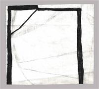 hangman 1 by robin miller