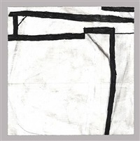 hangman 3 by robin miller
