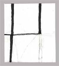 hangman 7 by robin miller
