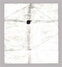 hangman 8 by robin miller