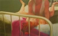 untitled 01 by tamara k. e.
