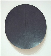 (checklist 23.)<br>untitled, (november, 2004), <b>2004</b> by quentin morris