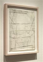 (checklist 4.) <br>arid air, <b>1990</b> by eve aschheim