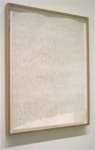 <!--7-->checklist 7.<br> july 13, 1973 iii,<b>1973</b> by marcia hafif