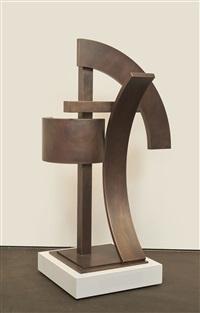 Guy Dill | artnet