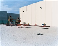 bari i, italy, 2003 by stephen hughes