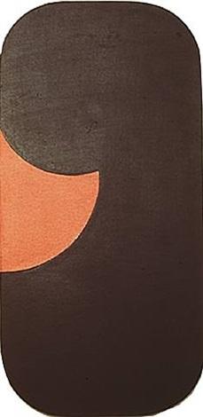 red rock by leon polk smith