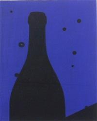 Night Sky, 1973