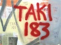 TAKI-183