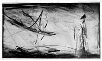 the civil wars (act iv, epilogue, individual drawing no. 15) by robert wilson