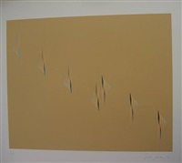 no 3 by tess jaray